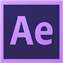 After Effects CS6 for mac