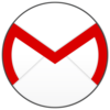 Mia for Gmail 2.3.0