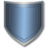 ProtectMac AntiVirus for mac