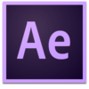 AE After Effects CC 2015
