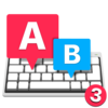 Master of Typing 3 - Advanced Edtion v15.11.6