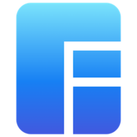 Better NTFS for Mac 1.1.1