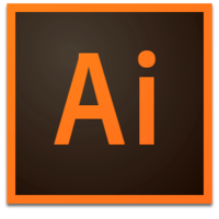 AI Illustrator CC 2018