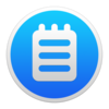 Clipboard Manager 2.2.4 剪切板管理工具