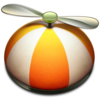 Little Snitch4.5