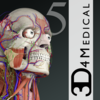Essential Anatomy5 for mac