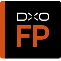 DxO FilmPack 5 Elite Edition 5.5.26