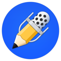 Notability 4.2.1