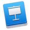 Toolbox for Keynote2.2.4
