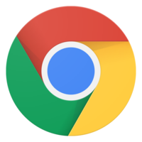 Google Chrome浏览器 75.0