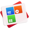 Bundle for MS Office by GN 6.0Office模板套件