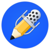 Notability 2.9.3