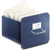 Mail Archiver X Mac版