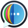 One Chat 4.9.6