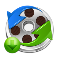 Tipard Mac Video Converter Ultimate 9.2.18