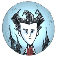 饥荒dontstarve_steam_1.0