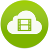 4K Video Downloader 4.9.0