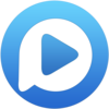 超级播霸Total Video Player 2.9.8