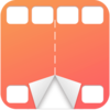 TunesKit Video Cutter 2.0.1.34