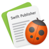 Swift Publisher 5 v5.5.6