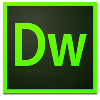 DW CC 2015 for mac