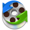 Tipard Total Media Converter for Mac 9.1.18