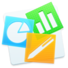 Bundle for iWork 5.1